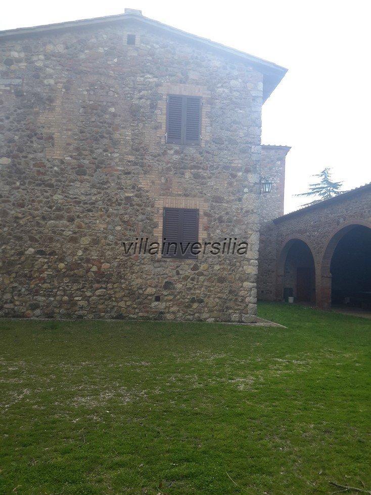 Foto 2/19 per rif. V332018 azienda Siena