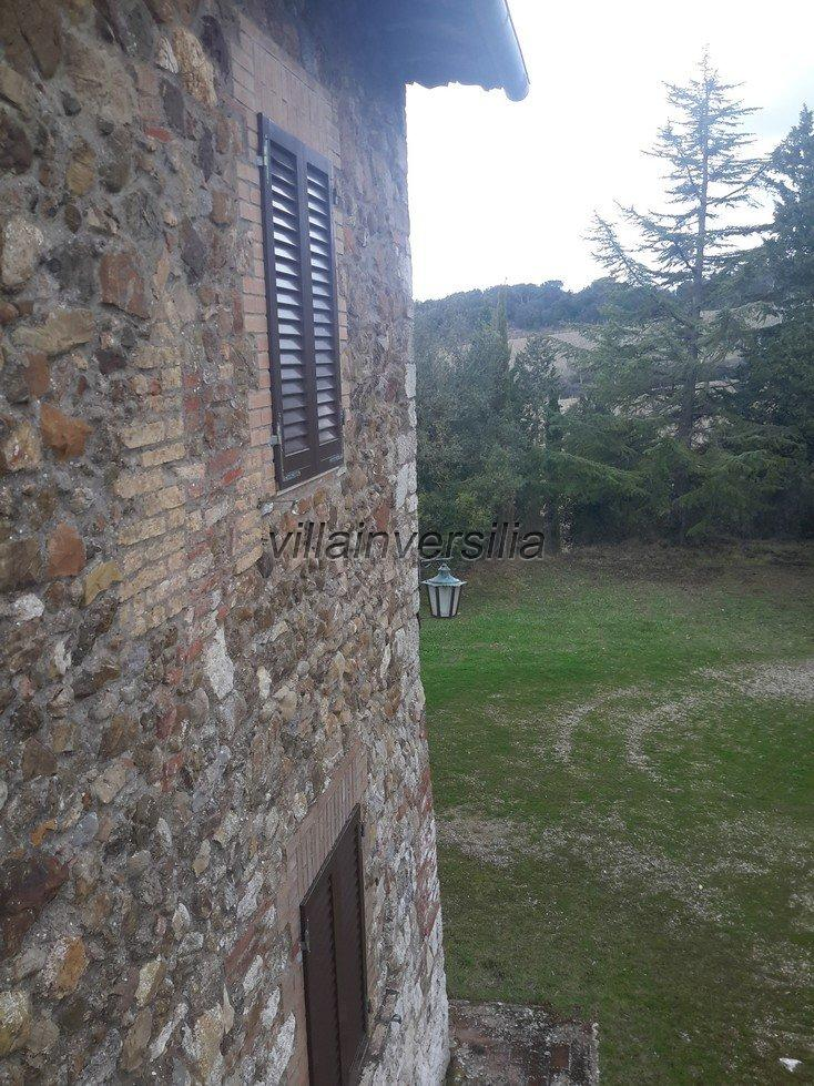 Foto 7/19 per rif. V332018 azienda Siena