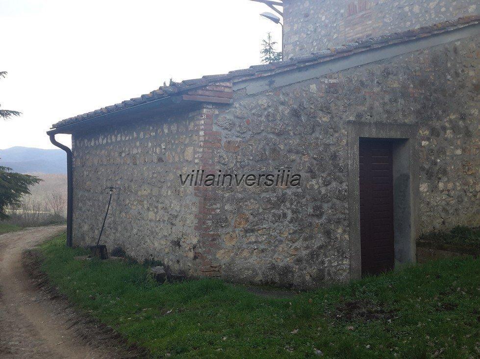 Foto 19/19 per rif. V332018 azienda Siena