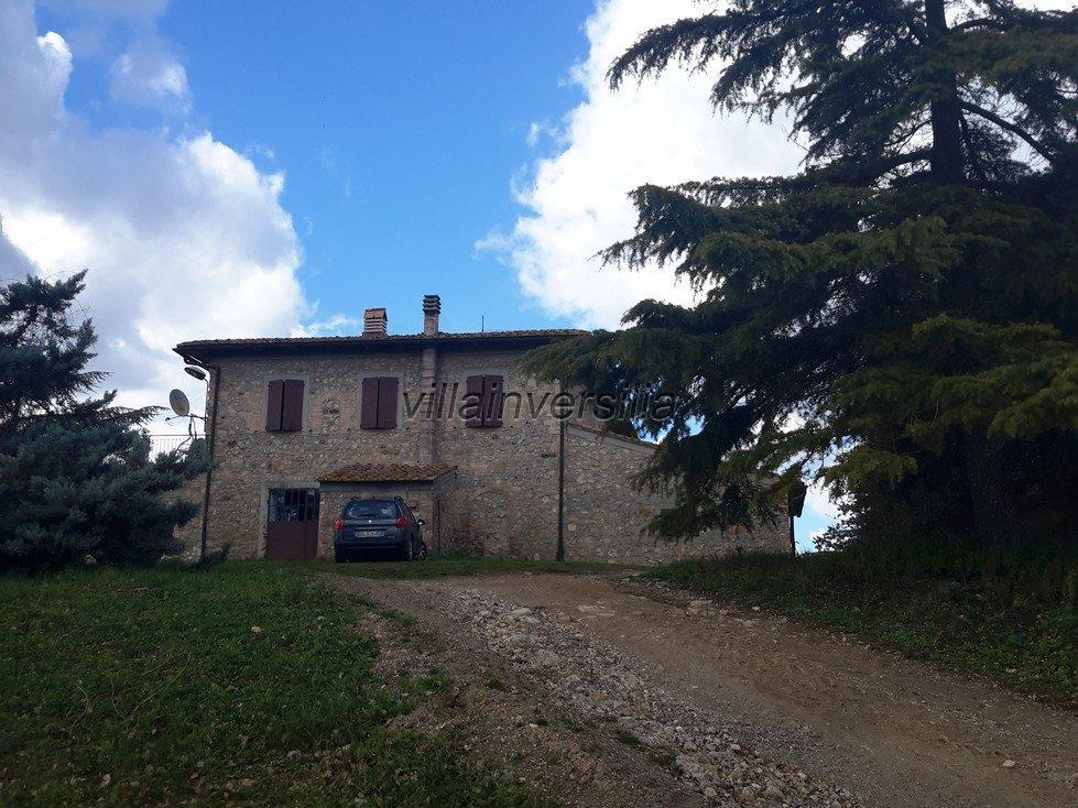 Foto 15/19 per rif. V332018 azienda Siena
