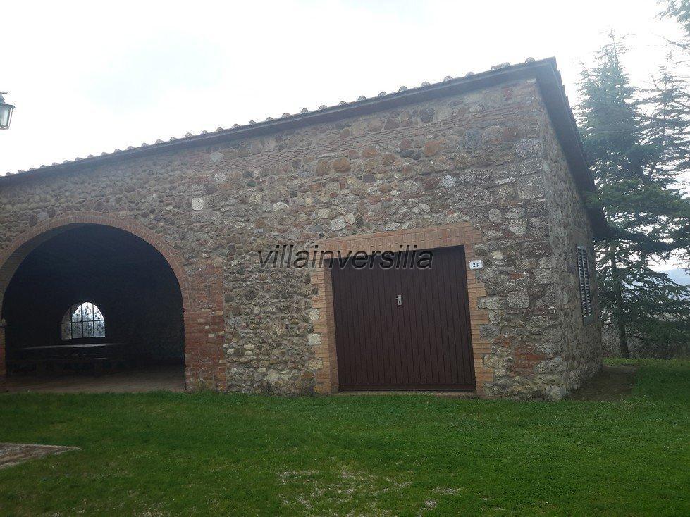 Foto 5/19 per rif. V332018 azienda Siena