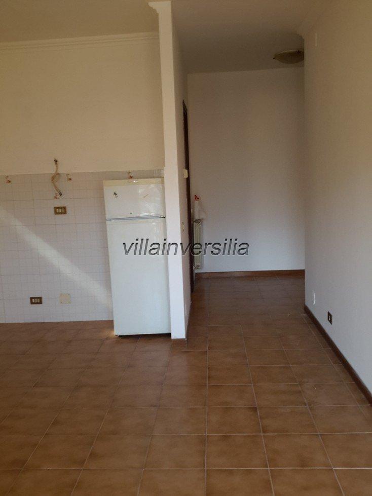 Foto 4/9 per rif. V342018 trilocale Versilia