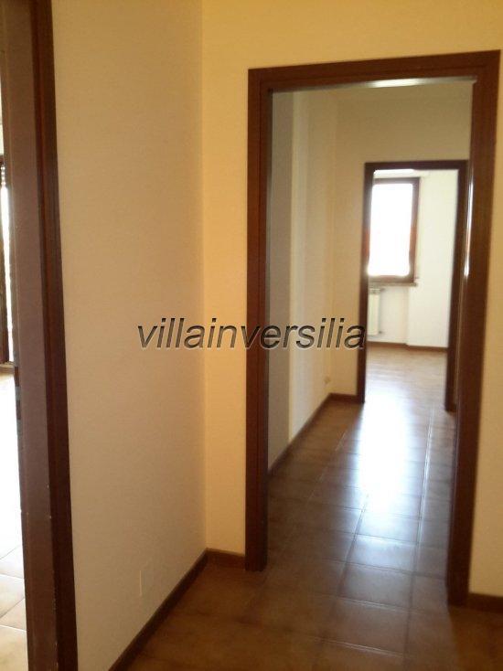 Foto 2/11 per rif. V352018 appartamento Versilia