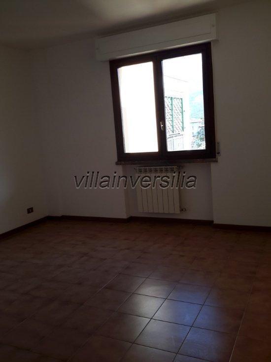 Foto 5/11 per rif. V352018 appartamento Versilia