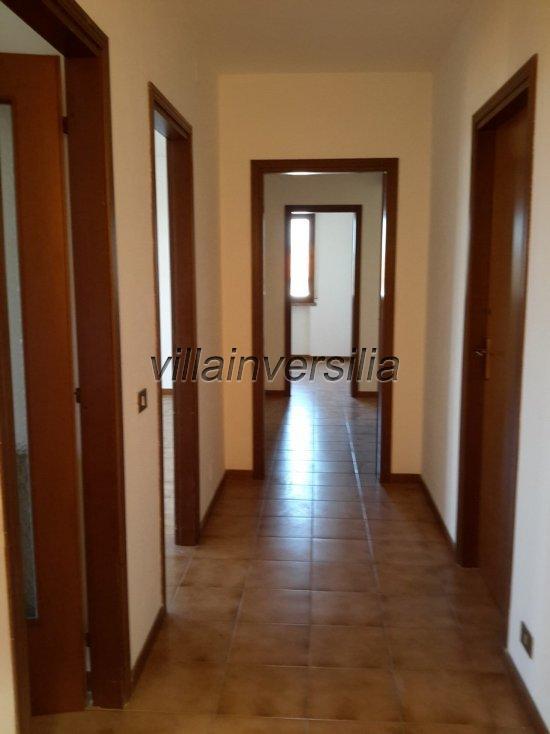 Foto 3/11 per rif. V352018 appartamento Versilia