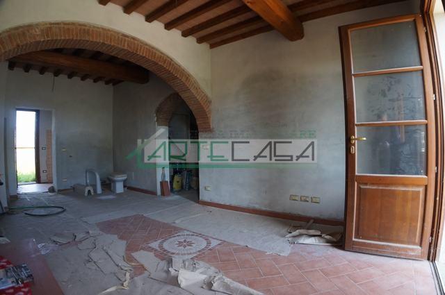 Terratetto in vendita, rif. AC6180