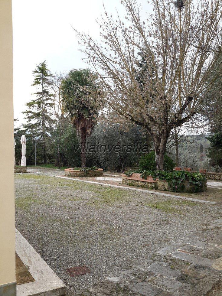 Foto 6/11 per rif. V 62018 podere Toscana