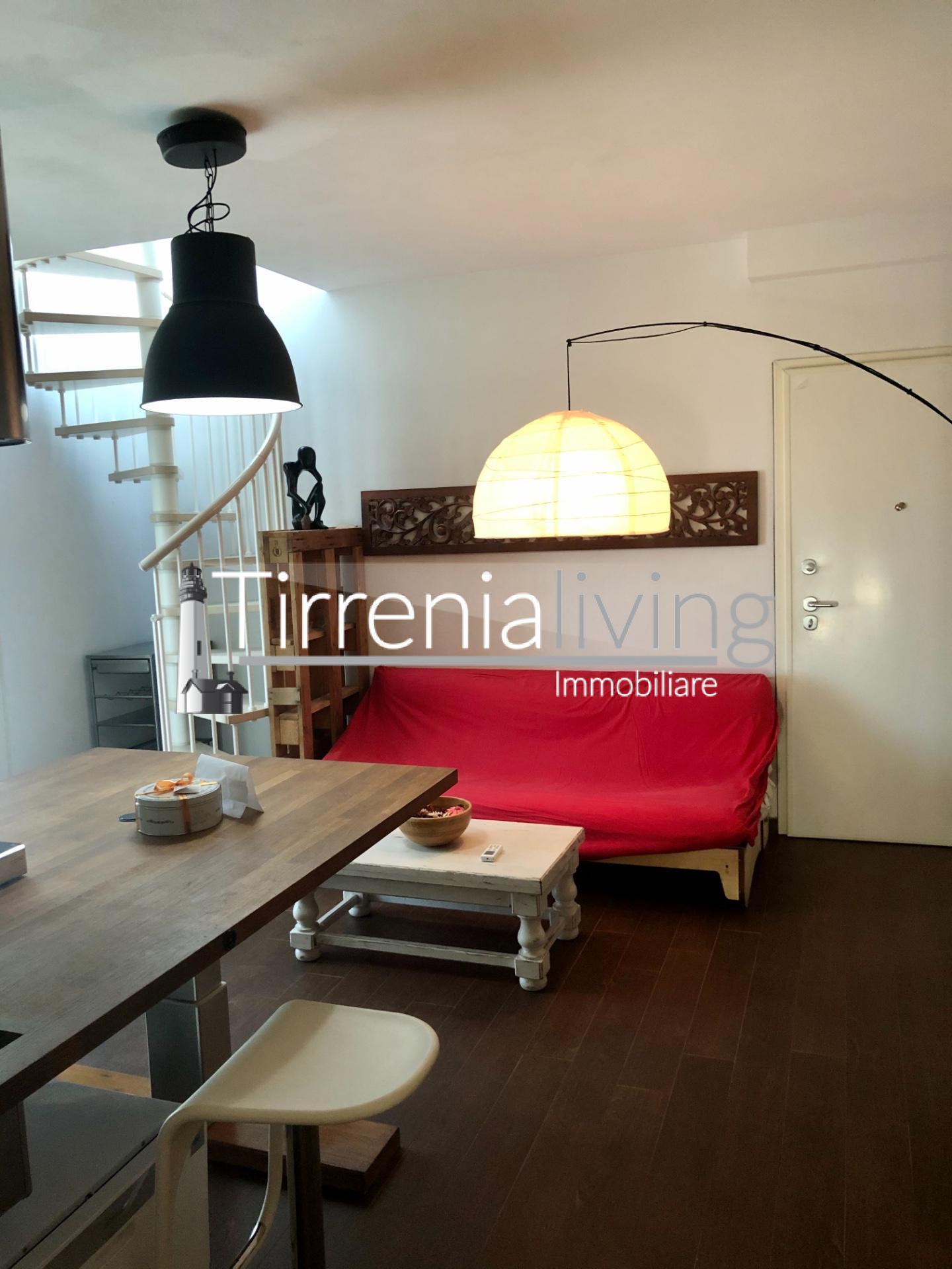 Appartamento in vendita, rif. C-433