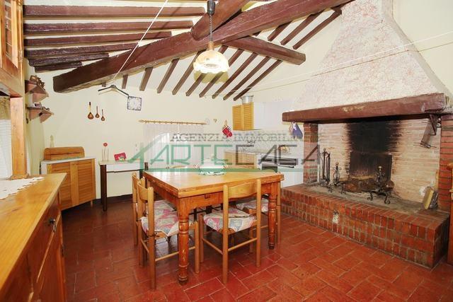 Casa singola in vendita, rif. AC6163