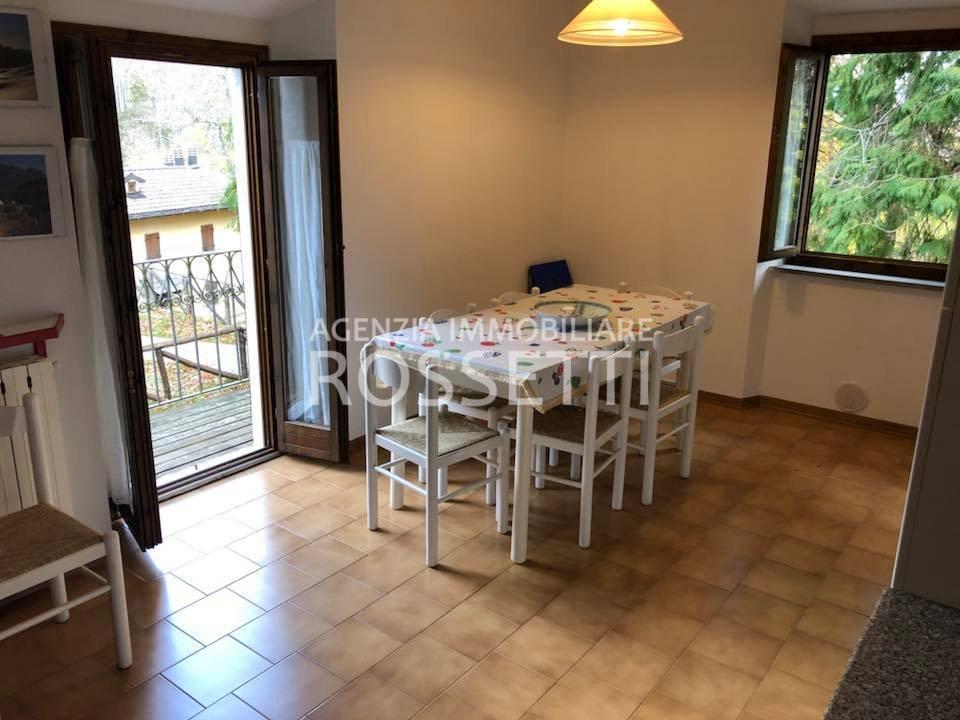 Appartamento in vendita a Abetone Cutigliano (PT)