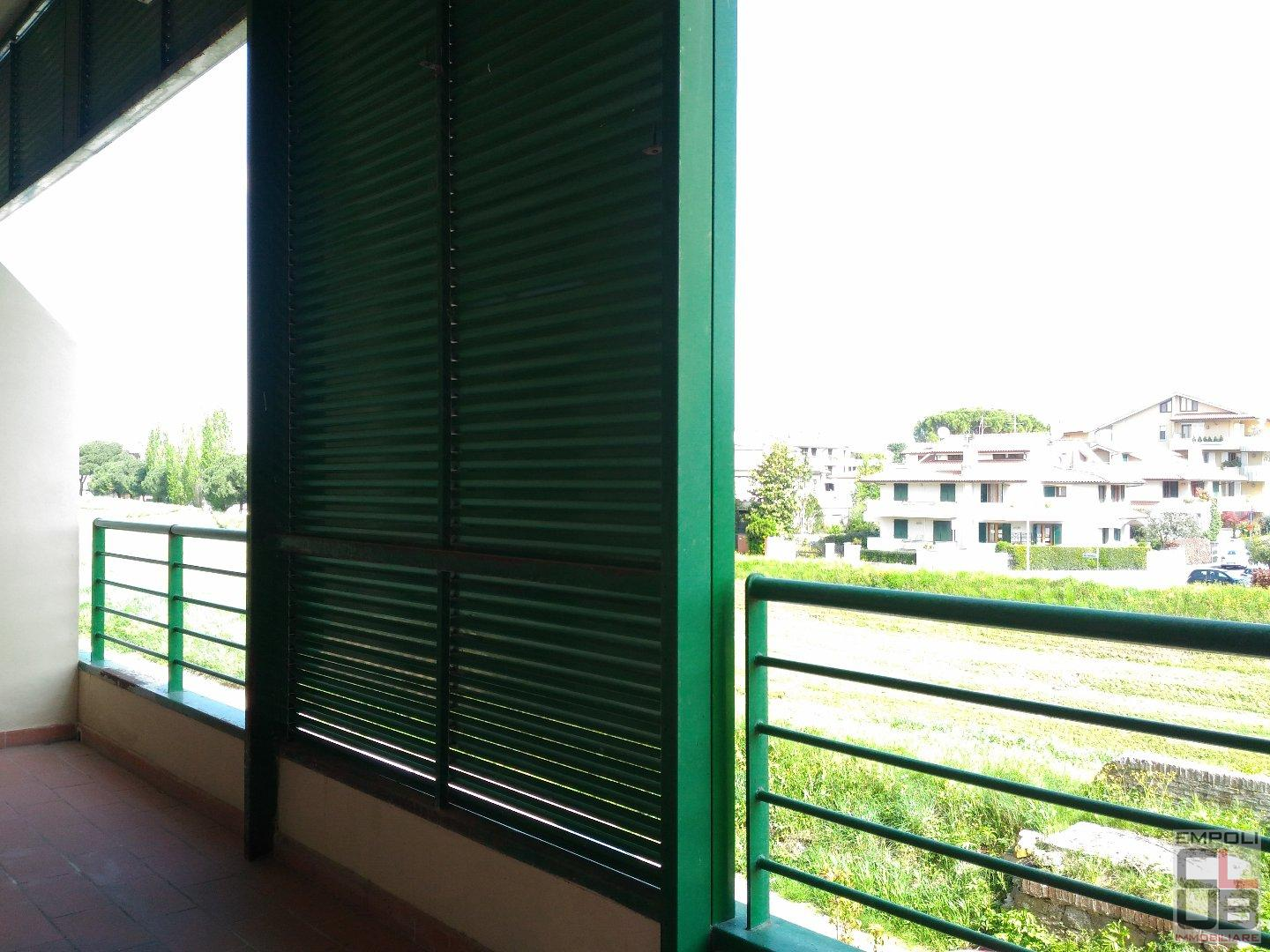 Apartment for sale in Empoli (FI)