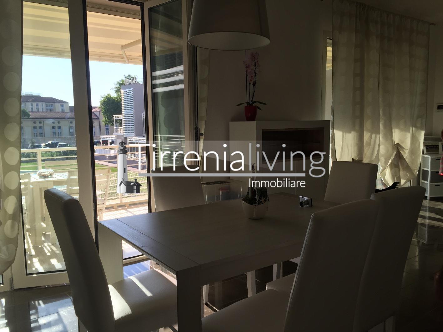 Appartamento in affitto vacanze, rif. C-426.e