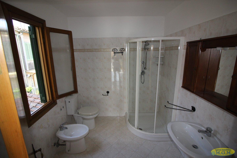 Mgmnet.it: Appartamento in affitto a Buti
