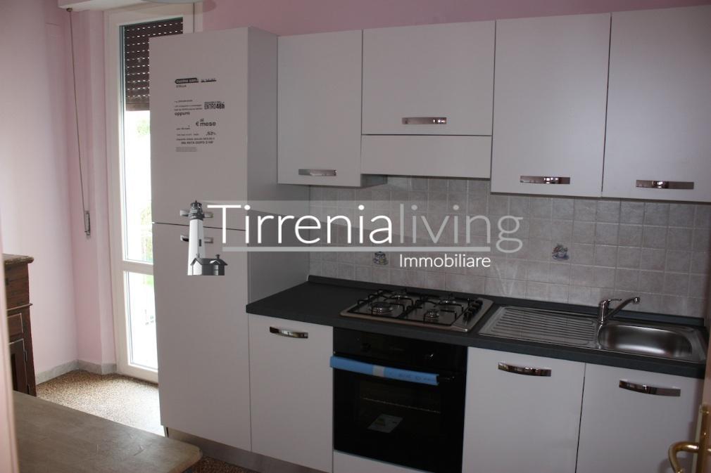 Appartamento in vendita, rif. T-430
