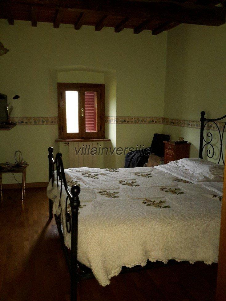 Foto 18/28 per rif. V 432018 casale colline Pistoia