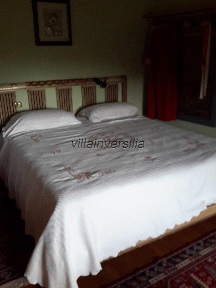 Foto 20/28 per rif. V 432018 casale colline Pistoia