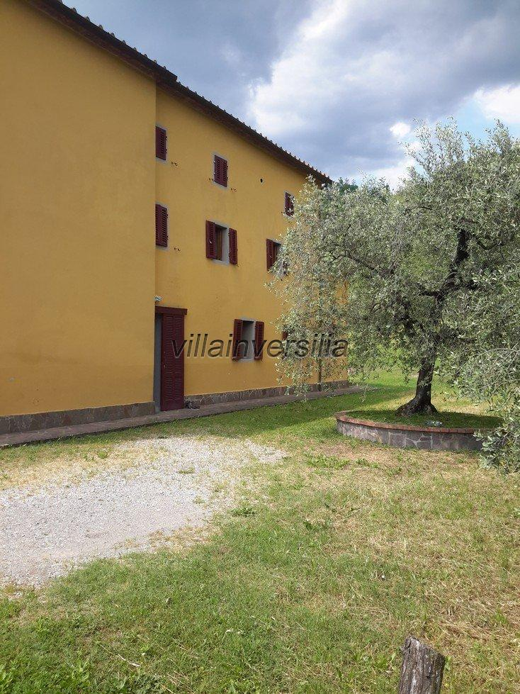 Foto 9/28 per rif. V 432018 casale colline Pistoia