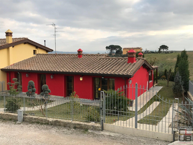 Viareggina in vendita a Cerreto Guidi (FI)