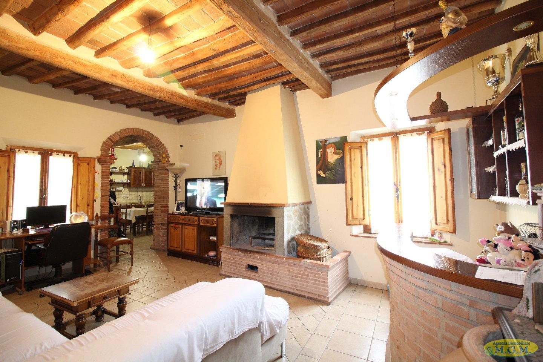 Mgmnet.it: Terratetto in vendita a Vicopisano