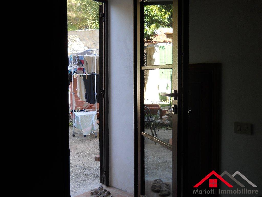 Appartamento in vendita, rif. SG1518A
