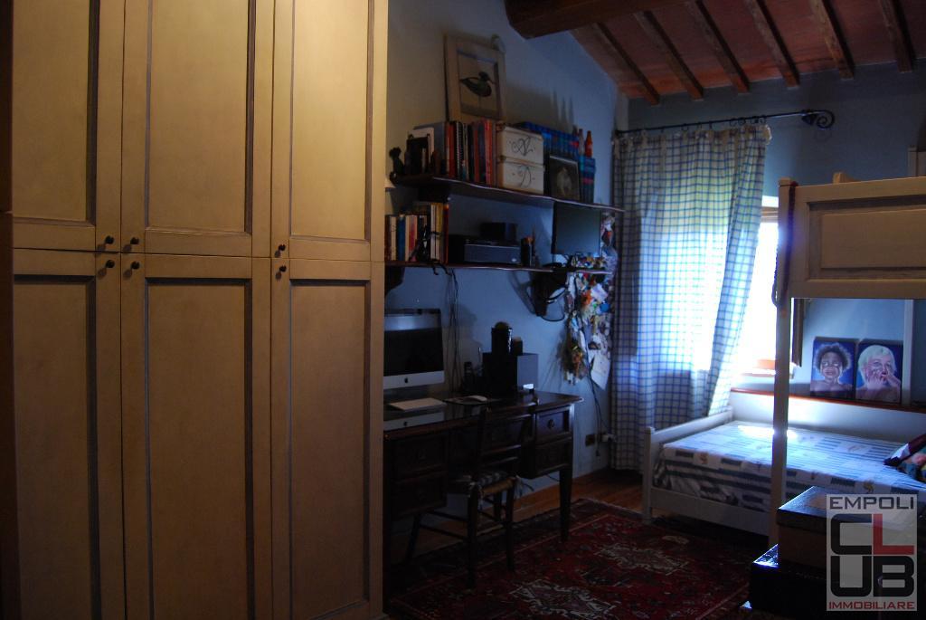 Foto 28/47 per rif. F/0164