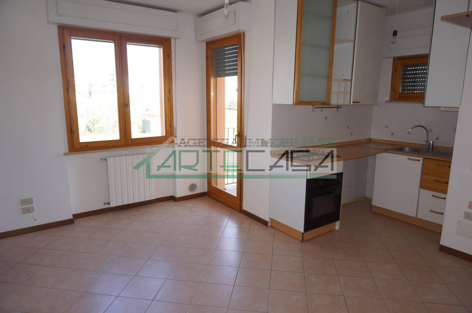 Appartamento in vendita, rif. AC5592