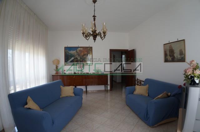 Appartamento in vendita a Cascina, 5 locali, prezzo € 175.000 | PortaleAgenzieImmobiliari.it
