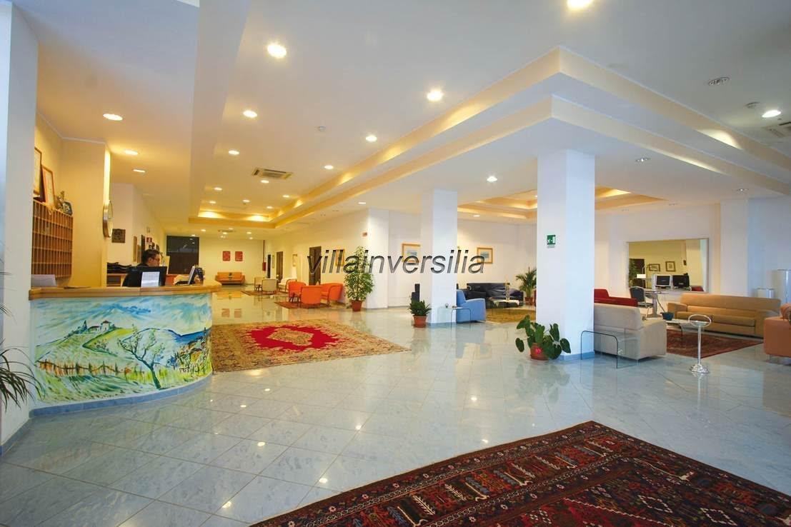 Foto 14/34 per rif. V 492018 Hotel Calabria