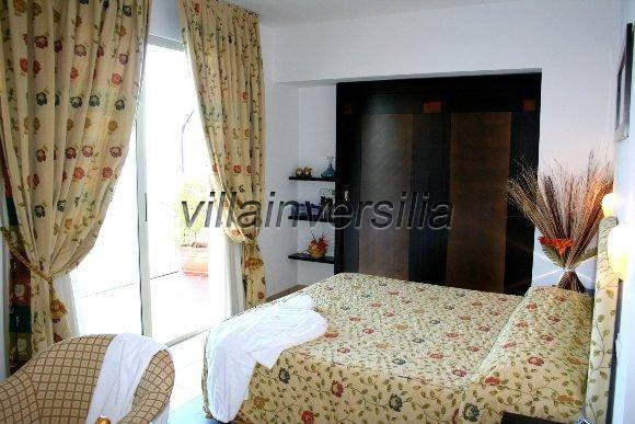 Foto 15/15 per rif. V 492018 Hotel Calabria