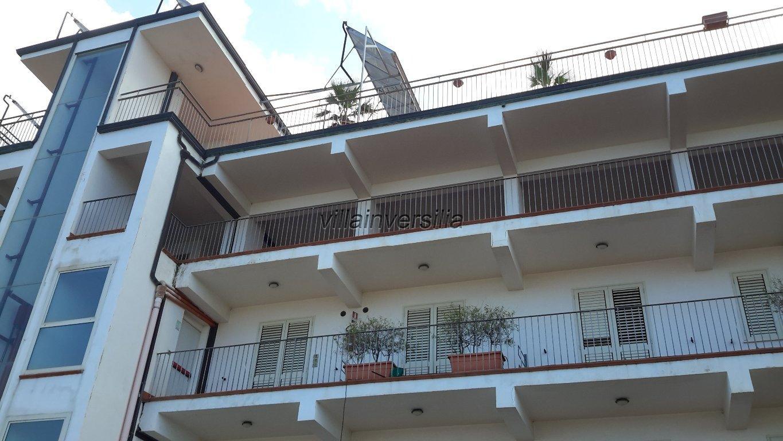 Foto 34/34 per rif. V 492018 Hotel Calabria