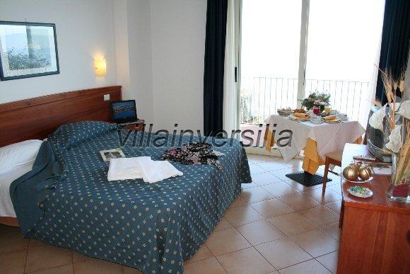 Foto 14/15 per rif. V 492018 Hotel Calabria