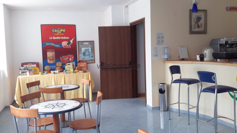 Foto 18/34 per rif. V 492018 Hotel Calabria