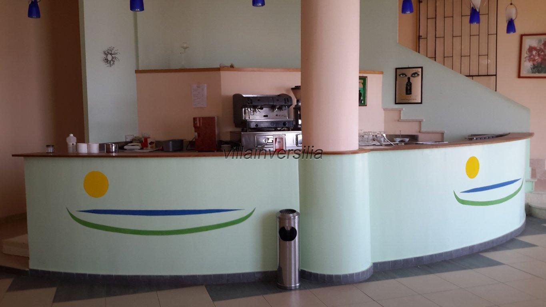 Foto 24/34 per rif. V 492018 Hotel Calabria