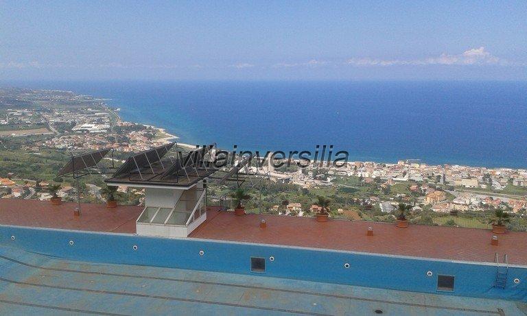 Foto 6/34 per rif. V 492018 Hotel Calabria