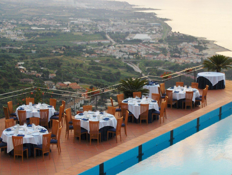 Foto 10/15 per rif. V 492018 Hotel Calabria