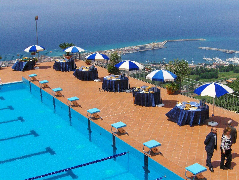 Foto 5/15 per rif. V 492018 Hotel Calabria