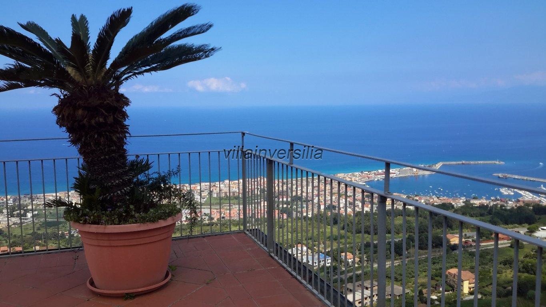 Foto 1/34 per rif. V 492018 Hotel Calabria