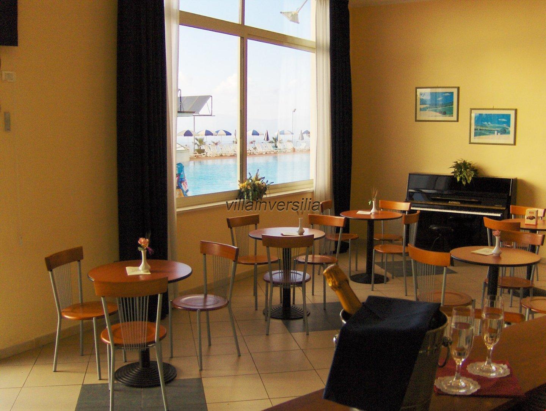 Foto 8/15 per rif. V 492018 Hotel Calabria