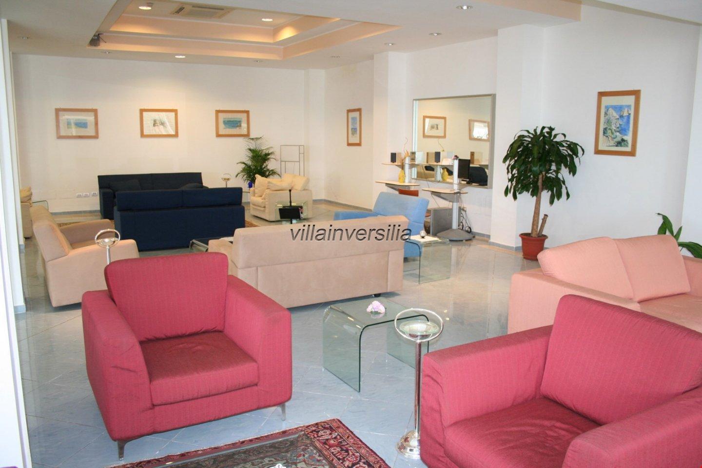Foto 12/15 per rif. V 492018 Hotel Calabria