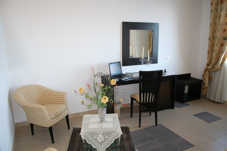 Foto 11/15 per rif. V 492018 Hotel Calabria