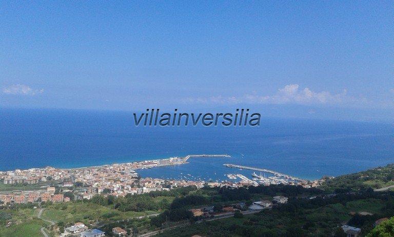 Foto 5/34 per rif. V 492018 Hotel Calabria