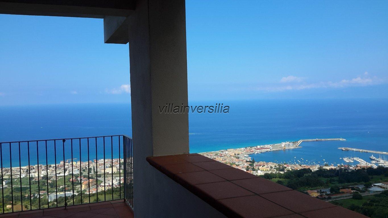 Foto 2/34 per rif. V 492018 Hotel Calabria