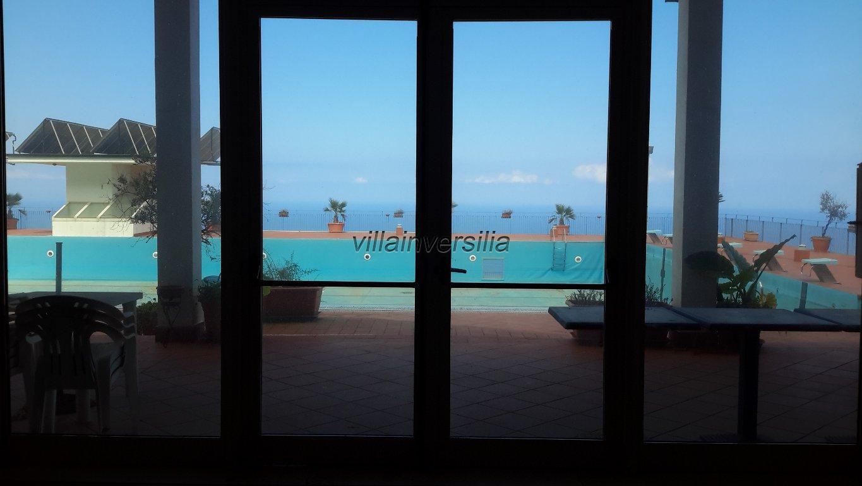 Foto 31/34 per rif. V 492018 Hotel Calabria