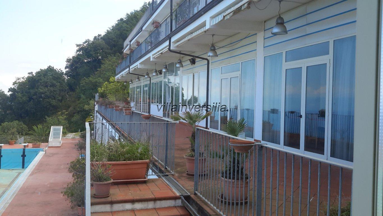 Foto 33/34 per rif. V 492018 Hotel Calabria