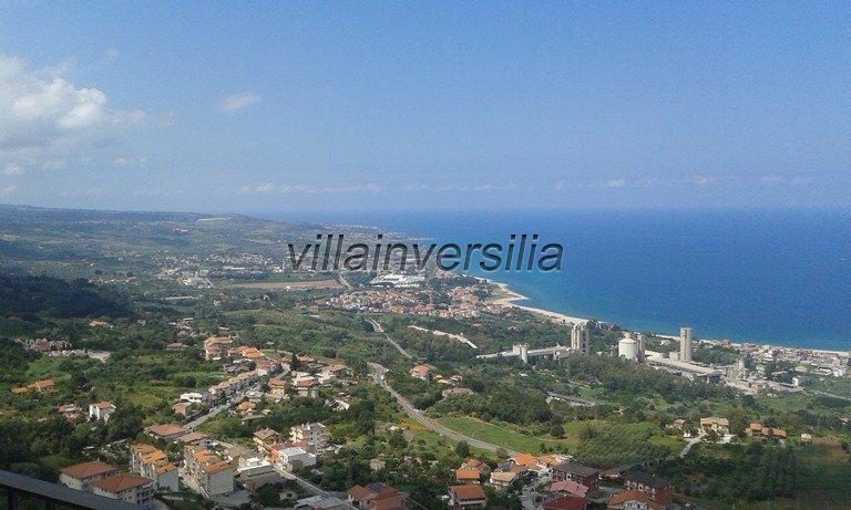Foto 32/34 per rif. V 492018 Hotel Calabria
