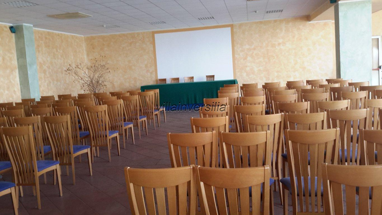 Foto 23/34 per rif. V 492018 Hotel Calabria