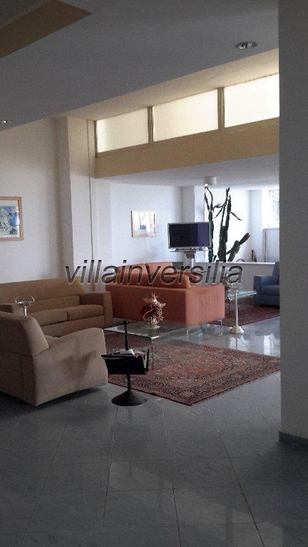 Foto 20/34 per rif. V 492018 Hotel Calabria