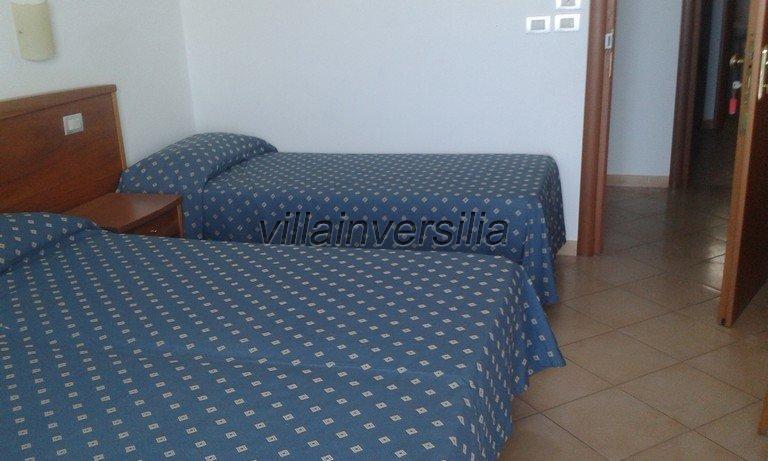 Foto 30/34 per rif. V 492018 Hotel Calabria