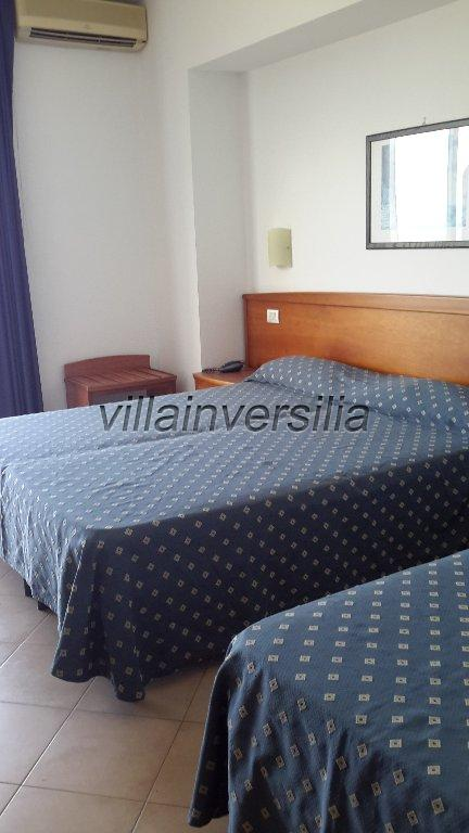 Foto 27/34 per rif. V 492018 Hotel Calabria