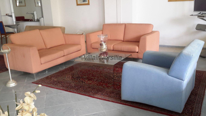 Foto 19/34 per rif. V 492018 Hotel Calabria